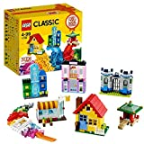 #5: Lego Creative Builder Box, Multi Color