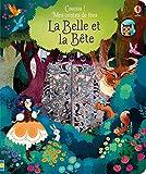 Telecharger Livres Coucou Mes contes de fees La belle et la bete (PDF,EPUB,MOBI) gratuits en Francaise