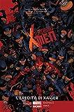 L'eredità di Xavier. Gli incredibili X-Men: 5