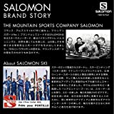 Salomon L39139300 - 3