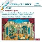 Mozart: Nozze Di Figaro (Le) (The Marriage of Figaro)