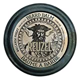 Reuzel Beard Balm / Bartbalsam 35g