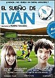 Sueño Iván [Spanien Import] kostenlos online stream