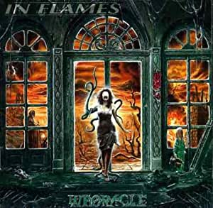Whoracle (Deluxe Edition)