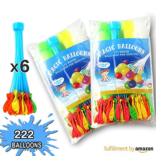 water-balloons-filler-toys-with-different-colors-by-cosy-zone-only-fill-in-60-seconds-3-bunches-111p