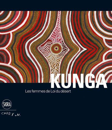 Kunga : Les femmes de loi du dsert