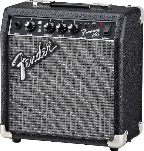 fender-frontman-fm-10g-10-watts-electric-guitar-amplifiers-solid-state-guitar-combos