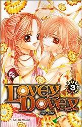 Lovey Dovey Vol.3
