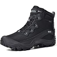 XPETI DIMO Mid Top Women's Hiking Boots