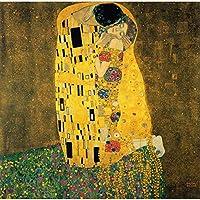 Amazon.it: Falsi d\'autore - Stampe e quadri / Arte: Casa e cucina
