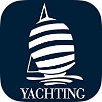 Yachting & Sailing Made Easy Guide & Tips for Beginners