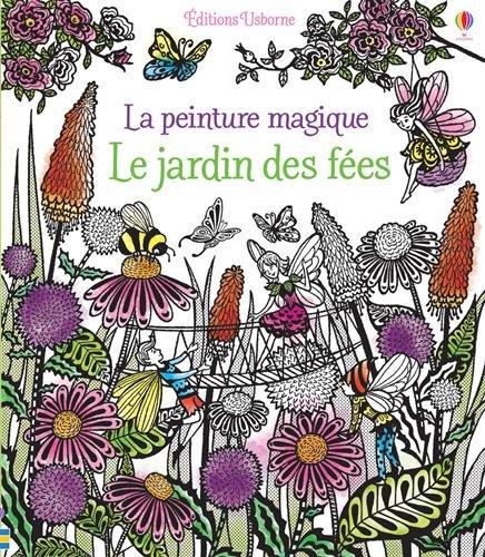 le-jardin-des-fees-la-peinture-magique