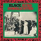 Black Byrd [VINYL]