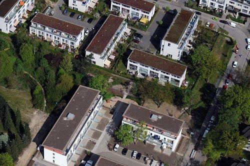 mf-matthias-friedel-luftbildfotografie-luftbild-von-im-torfmoos-in-langenhorn-hamburg-aufgenommen-am
