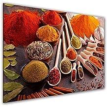 suchergebnis auf amazon.de für: küchenbilder deko - Leinwandbilder Für Küche