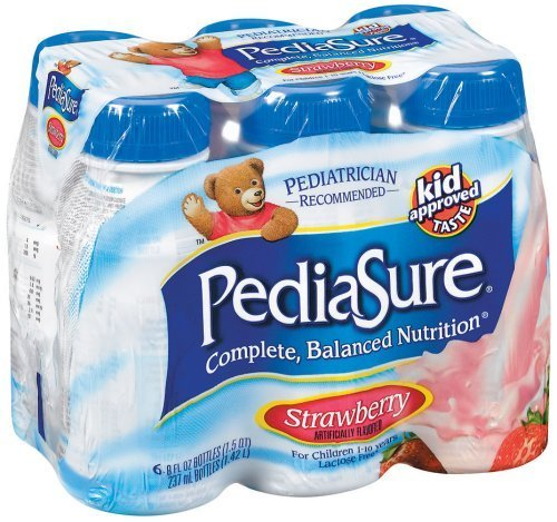 pediasure-nutrition-drink-strawberry-case-of-24-cans-each-8-fluid-ounces-by-pediasure