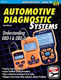 Automotive Diagnostic Systems: Understanding OBD I & OBD II (Workbench How-To)