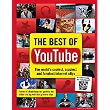The Big Book of YouTube