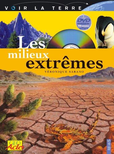 Les Milieux extrêmes par Sarrano