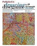 La discretizzazione della forma. Genesi e trasformazione: la geometria segreta dei reticoli spaziali delle volte gotiche | The discretisation of form. ... of Architecture (Disegnare 49 2014)