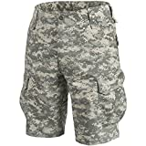 Helikon CPU Hommes Short ACU Digital