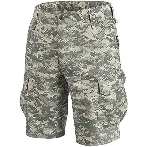 Helikon CPU Men's Shorts ACU Digital size L