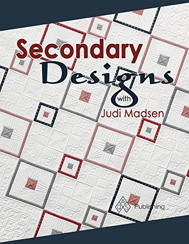 secondary-designs-with-judi-madsen