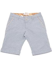 ALVIERO MARTINI 7422T Bermuda Bimbo 1A Classe Junior Short Pant Kid 2c11c8adbfb