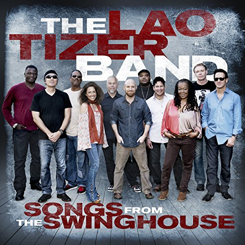 Songs from the Swinghouse