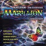 Kayleigh (Single Edit)