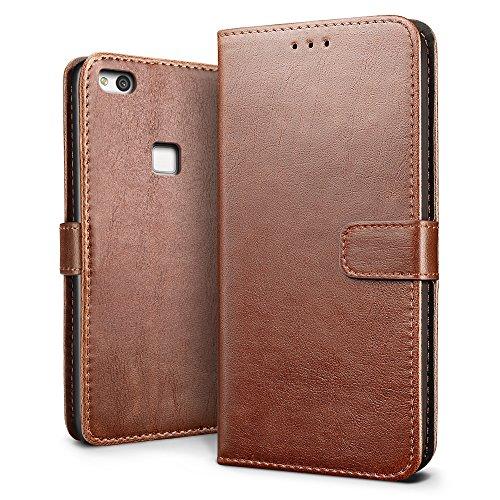 sleo-huawei-p10-lite-case-sleo-retro-vintage-pu-leather-wallet-flip-case-cover-for-huawei-p10-lite-v