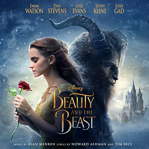 Beauty and the Beast Test