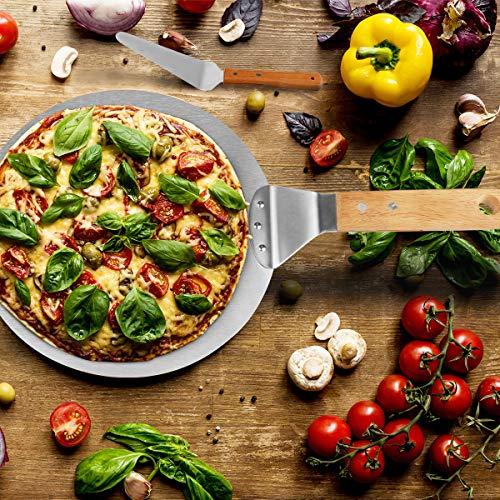 Pizzaschieber 51