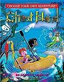 Ghost Island (Choose Your Own Adventure: Dragonlarks)