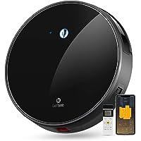 LEFANT Aspirapolvere Robot, Aspirazione 2200Pa, Controllo WiFi, Funziona con Alexa e Google, Mappatura Intelligente…