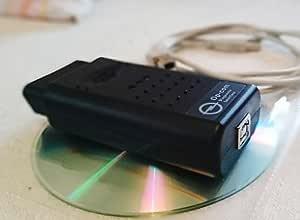 Usb Opel Diagnose Obd2 Obd Kkl Op Com Interface Adapter Elektronik