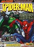 Spider-Man Vs. Electro: Shock Tactics