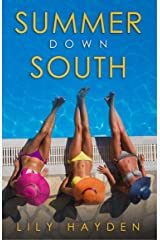 Summer Down South Kindle Edition