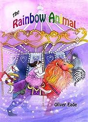 The Rainbow Animal
