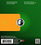 Elixir CEL 14002 Corde pour Guitare Basse nanoweb XL 40-95
