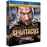 Spartacus : le sang des Gladiateurs - Saison 1