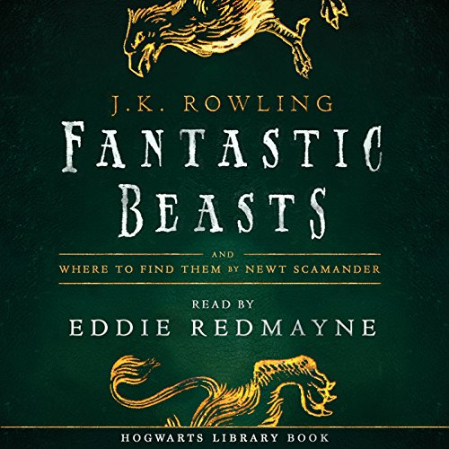 Fantastic-Beasts-and-Where-to-Find-Them-Read-by-Eddie-Redmayne