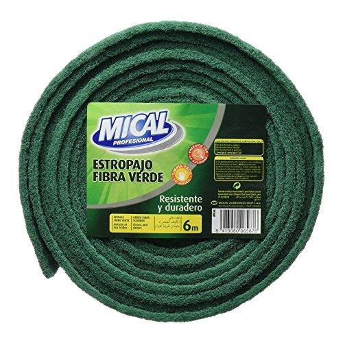 mical-rollo-estropajo-fibra-verde-6-m