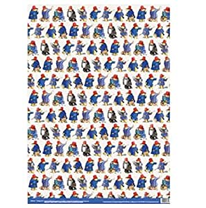 Giftskins is the premier printer of personalized wrapping paper for all holidays, special occasions, and celebrations. Our customized rolls of gift wrap are fun, creative and decorated to your specifications.