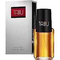 Dana Tabu Eau de Cologne 68 ml