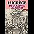 Lucrèce - De la Nature des Choses LCI/59