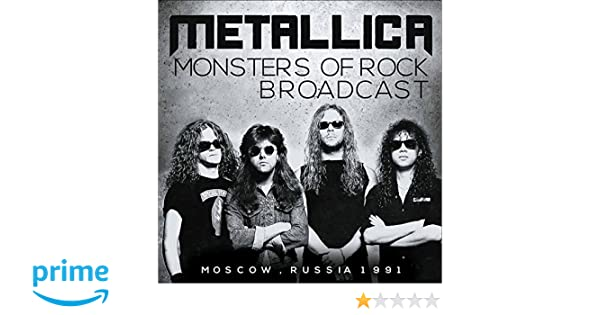 download lagu metallica full album mp3 free