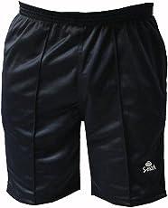 S-Mark Sports Shorts (Black)