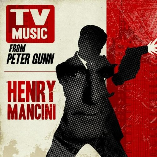 peter-gunn-theme