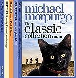 ISBN 0007420544